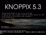 knoppix531-boot.png